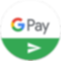 Google Pay.png
