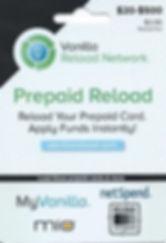 Netspend reload.JPG