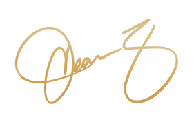 CLEAN DEAN Z SIGNATURE GOLD.png