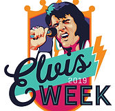 Elvis%20Week%202019_edited.jpg