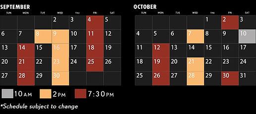 dz web schedule.jpg