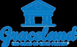 343-3435748_guesthouse-at-graceland-logo