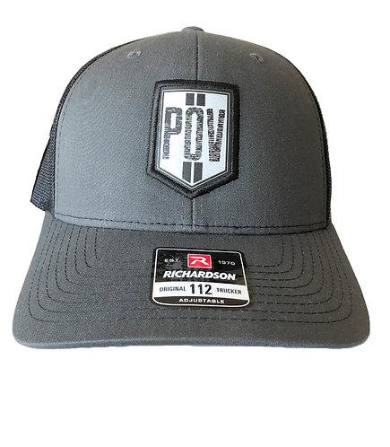 POV CAP (C02)