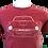 Thumbnail: Datsun 240Z Official T-Shirt (BET0304)
