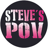 stevespov_sticker_circle_black_backgroun