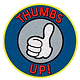 thumbs%20up%20final%20logo_edited.png