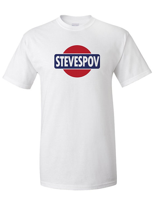 STEVES POV DATSUN T-Shirt  (BET11)