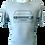 Thumbnail: Nissan Skyline Hakosuka T-shirt (BET05)