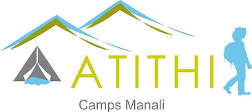 logo-camps.jpg