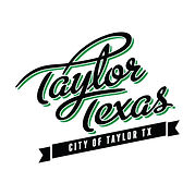 City of Taylor.jpg
