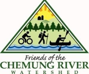 Casella Waste System gives $20,000 Grant to Chemung River Friends