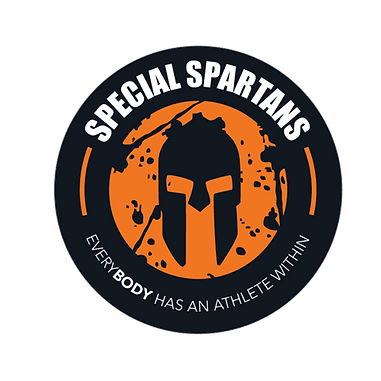 Special-Spartans-Logo_3.png