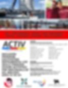 Copy of ACTIV FLYER.jpg