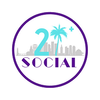 21+ Social (1).png