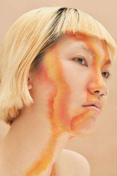 01102020 - Makeup1698.jpg