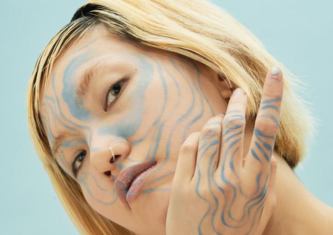 01102020 - Makeup7036 less blue.jpg