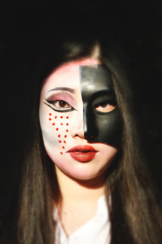 geisha 3 file_edited