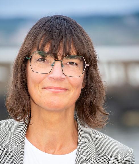 Lena Göthe Pluspil kontakt.jpg
