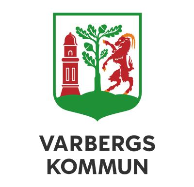 Jag är utvald av Varbergs kommun (2:a Bästa skolkommun) att utbilda och handleda alla förstelärare l