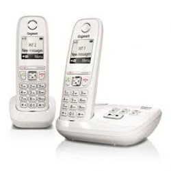 telephonie residentielle