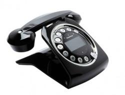 telephone-sans-fil-retro-300x229