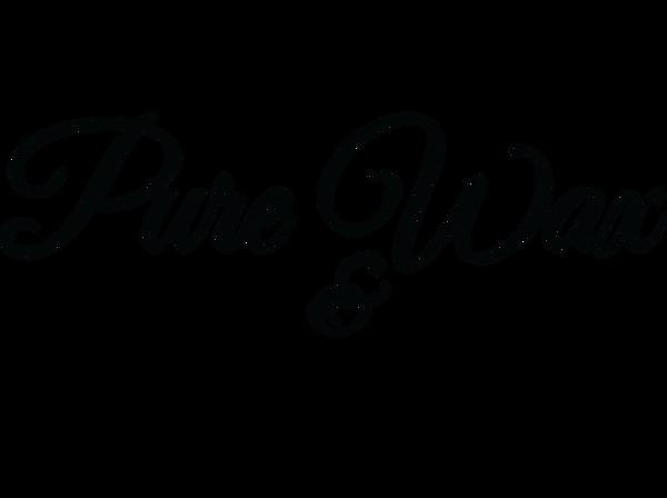 logo black(transparent back) (1).png