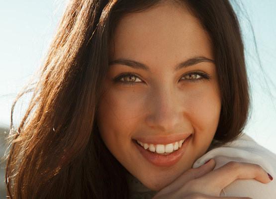 beautiful-skin-makeup.jpg