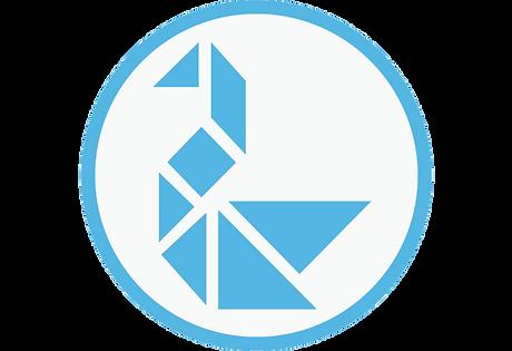 BlueSwanLogo-web.png