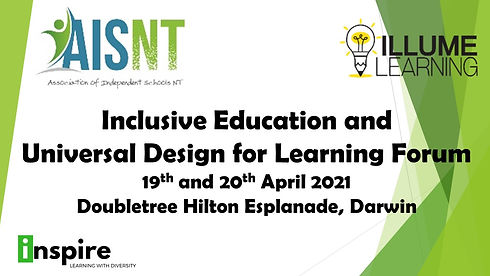 Inclusion and UDL PD April flyer.jpg