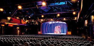capitoltheater-events-gallery-00-3c1e138