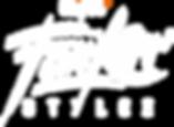 RZ_Funkin_Stylez_Logo_Snipes_FINAL_2.png
