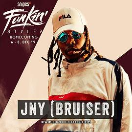 JNY BRUISER WS.jpg