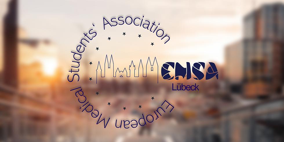 EMSA Mitgliederversammlung (1)