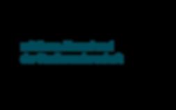 Alumni Schriftzug Website II.png