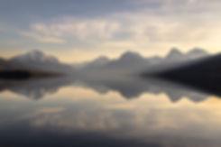 body-of-water-near-mountains-158385.jpg