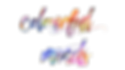 Colouful Minds LOGO.png