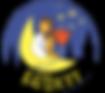 Logo_LüBett.png