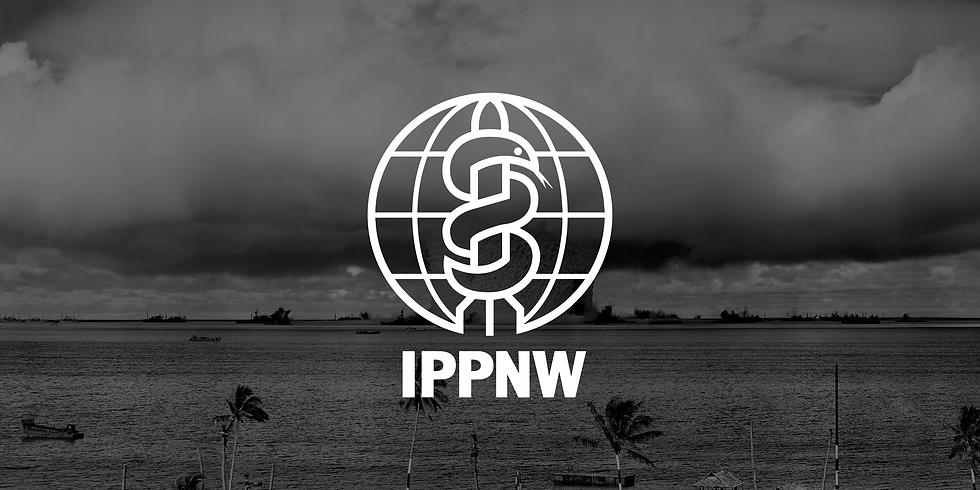 Humanitäres Völkerrecht und Angriffe auf Gesundheitssystem
