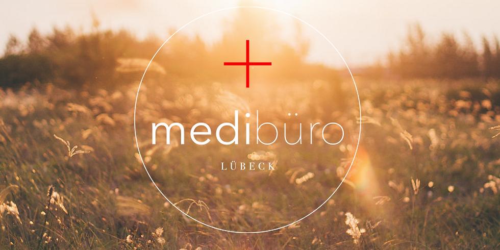 Medibüro-Treffen (1)