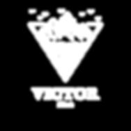 VICTOR Logo II w.png