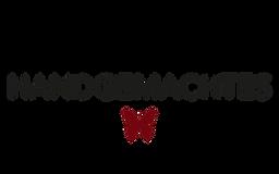 Logo Handgemachtes s.png