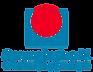 sprungtuch_logo.png