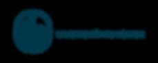 Logo_Uni_Luebeck_1200dpi.png