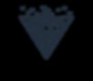 VICTOR Logo II_edited.png