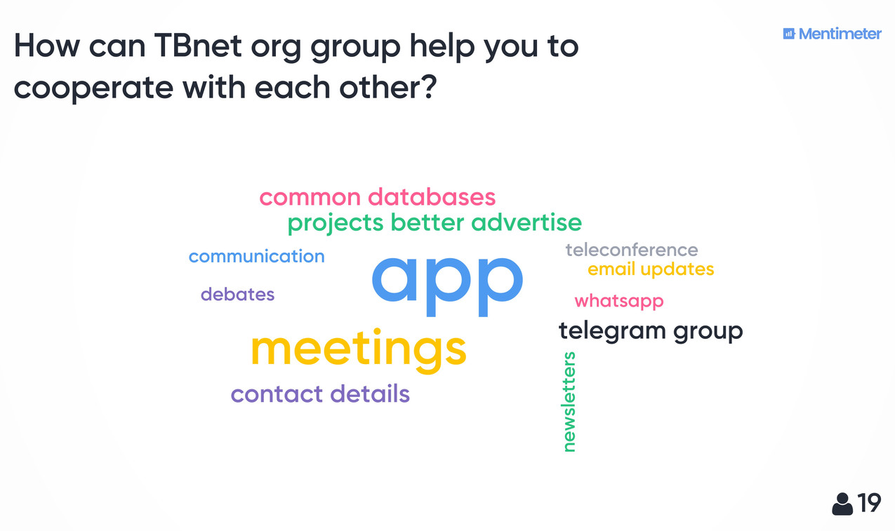 10-how-can-tbnet-org-group-help-you-to-c