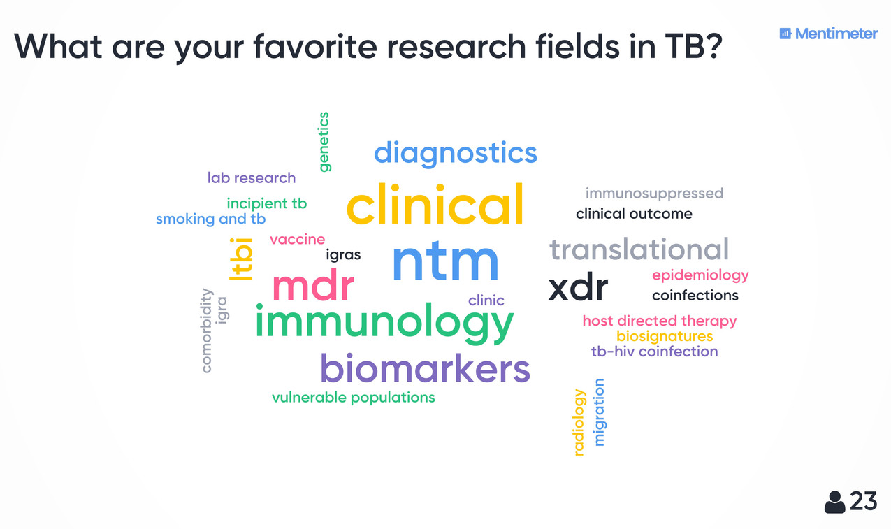 11-what-are-your-favorite-research-field
