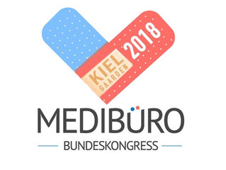 11. Bundeskongress der Medibüros in Kiel