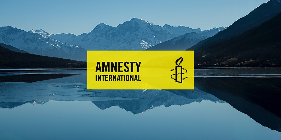 Amnesty –Online Treffen (1)