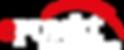 ePunkt_Logo.png