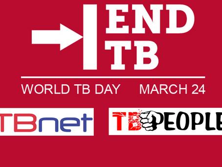 World TB-Day